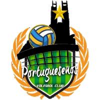 Portugueseños VC
