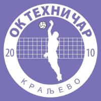 Tehničar Kraljevo U19