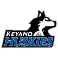 Keyano Huskies