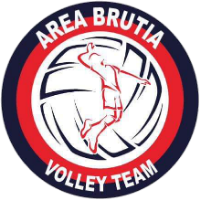 Area Brutia Volley Team Cosenza
