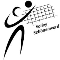 Women Volley Schönenwerd