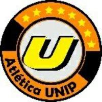 Osasco/Unip