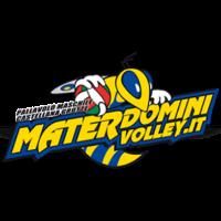 Materdomini Volley U21