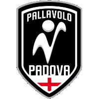 Pallavolo Padova U21
