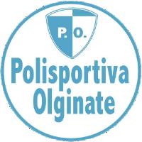 Women Polisportiva Olginate