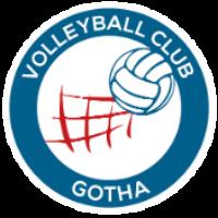VC Gotha