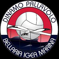 Dinamo Bellaria Igea Marina