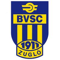 Women BVSC-Zugló