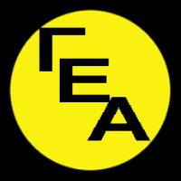 G.E.Alexandroupolis