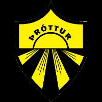 Þróttur Neskaupstað