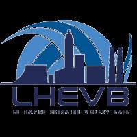 Le Havre VB