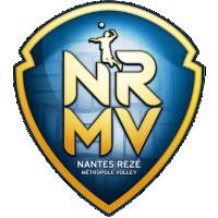 Nantes Rezé Métropole