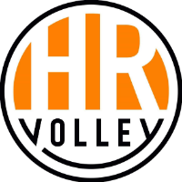 Women Helvia Recina Volley Macerata