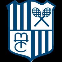 Minas Tênis Clube U21