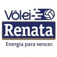 Vôlei Renata/Campinas U21