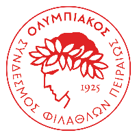 Women Olympiacos Piraeus