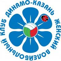 Women Dynamo-Academiya-RBM U20