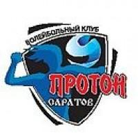 Women Proton U20