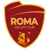Women Roma Volley Club