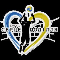 Sertse Podillia