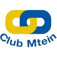 Club Mtein