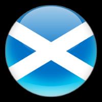 Szkocja U17 drużyna narodowa drużyna narodowa