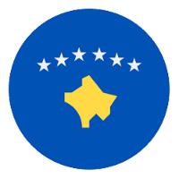 Women Kosovo national team national team