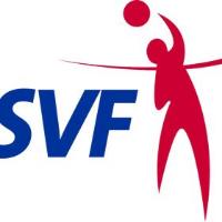 Women Projekt RD SVF