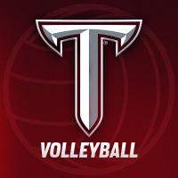 Women Troy Univ.