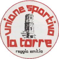 La Torre Reggio Emilia