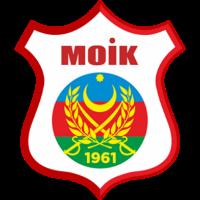 MOİK Baku