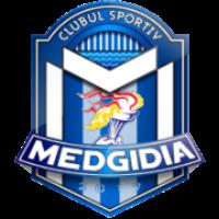 Women CS Medgidia