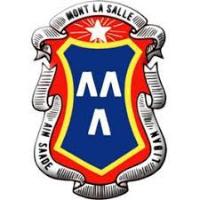 Mont La Salle