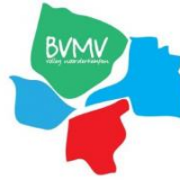 Women BVMV Noorderkempen