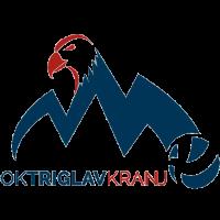 Triglav Kranj