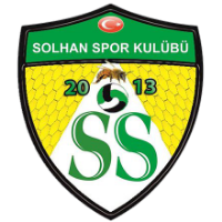 Solhan Belediye Sports Club