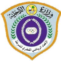 SC Police