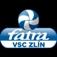 Fatra Zlín