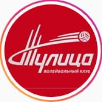 Women Tulitsa-2 U20