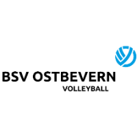 Women BSV Ostbevern