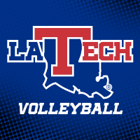 Women Louisiana Tech Univ.
