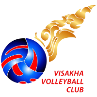 Visakha VC