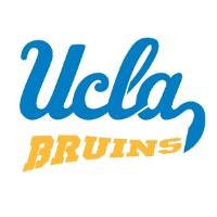 Women UCLA