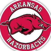 Women Arkansas Univ.