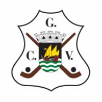 Women GC Vilacondense