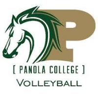 Feminino Panola College