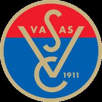 Women Vasas Óbuda