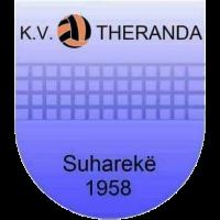 KV Theranda