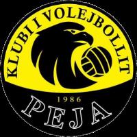 KV Peja