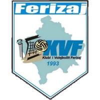 KV Ferizaj